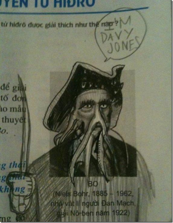 textbook-vandalism-22