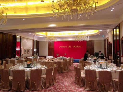 island shangri-la hong kong christmas buffet dinner