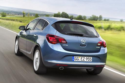 http://lh5.ggpht.com/-5NCcaLo37RU/T9sjGuEvi1I/AAAAAAAH7Fw/QIe-YYmxUv0/2013-Opel-Astra-3%2525255B2%2525255D.jpg