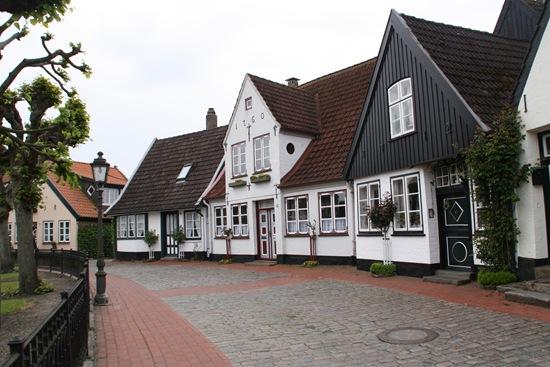 Schleswig (28)