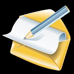 sending_mail