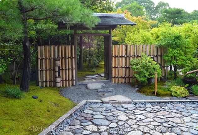 58 - Glória Ishizaka - Shirotori Garden
