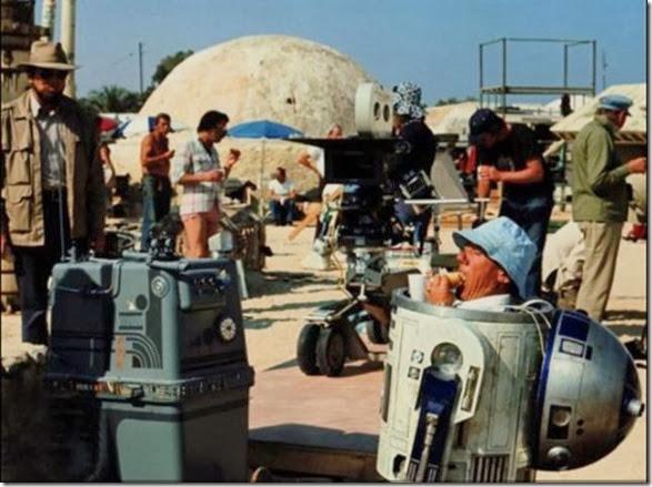 star-wars-behind-scenes-37