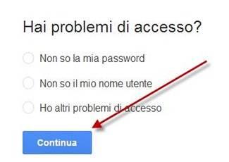 problemi-di-accesso