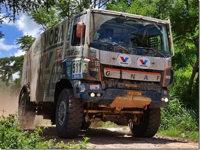 Dakar_2015_DSC02046