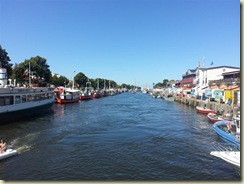 20130721_Warnemuende Canal (Small)