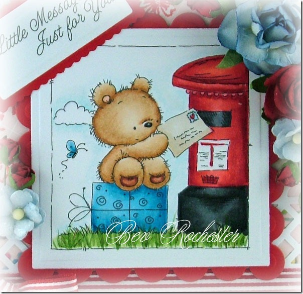 bev-rochester-lotv-summer-bears6a