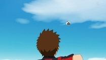 [Doremi-Oyatsu] Ginga e Kickoff!! - 18 (1280x720 8bit h264 AAC) [F6FDA1BD].mkv_snapshot_20.19_[2012.09.17_20.17.32]