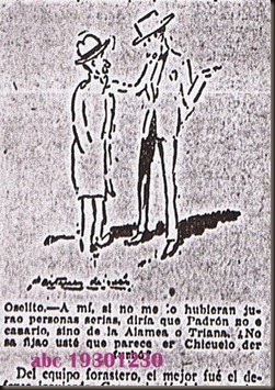 30-12-1930 ABC r-3