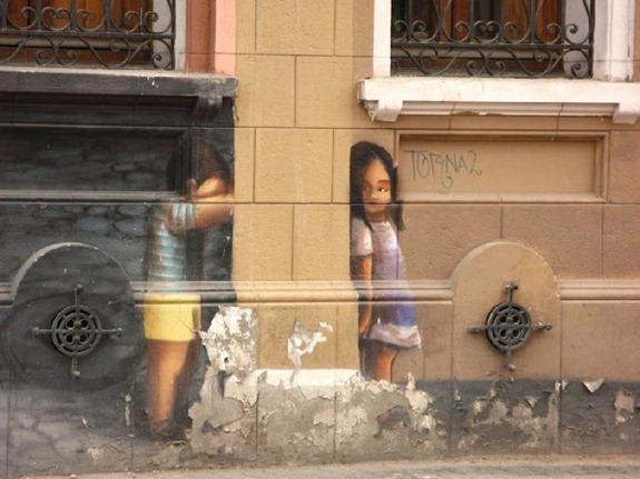 best_street_art_34