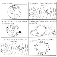 SISTEMA SOLAR- COMPLETE.jpg