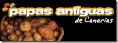 papas antiguas de canarias logo280x100 copia