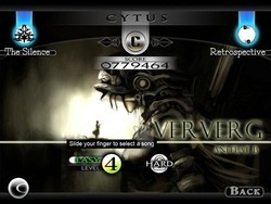 Cytus-05