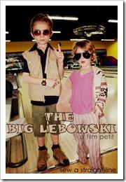 big lebowski a