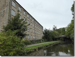 old mills NHS(1)