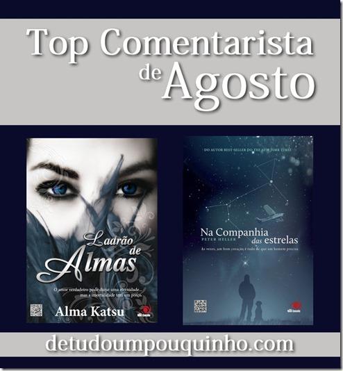 top_comentarista_agosto
