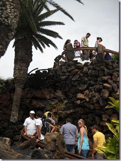 Lanzarote mare 719