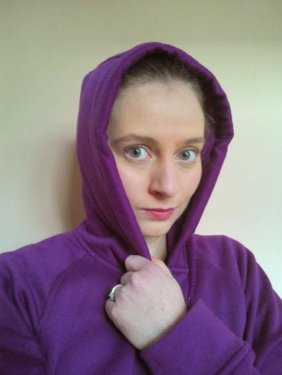 JpeRunning blogger