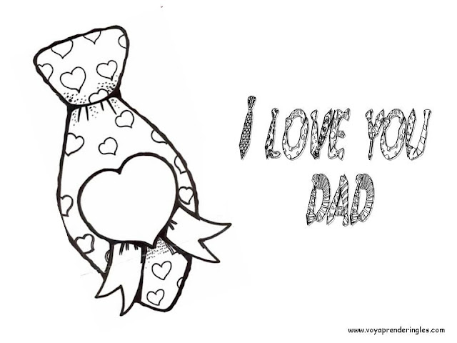 [05_father_day%255B2%255D.jpg]