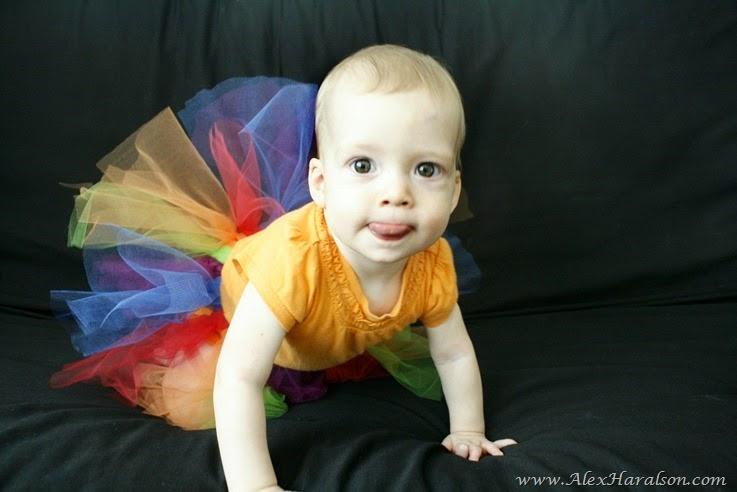 Rainbow_Tulle_Tutu7
