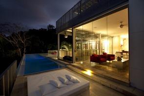 casa-de-lujo-diseño-de-spg-architects