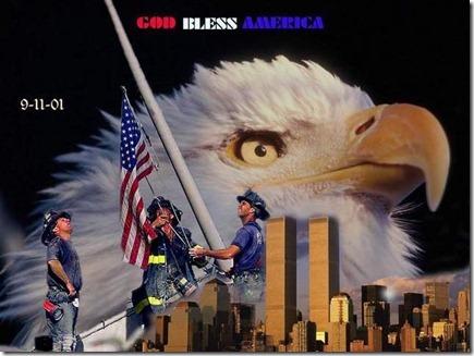 911-world-trade-center-memorial