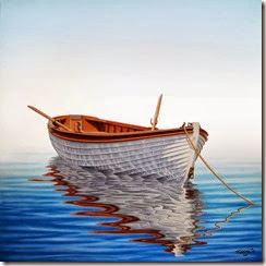 boat-in-a-serene-sea-horacio-cardozo