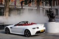 2013-Aston-Martin-V12-Roadster-7