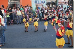 desfile 7 setembro (130)