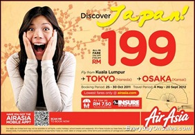 Air-Asia-Discover-Japan-2011-EverydayOnSales-Warehouse-Sale-Promotion-Deal-Discount