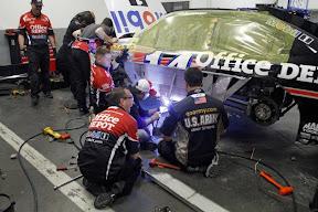 NASCAR practice for Daytona 500-Yahoo6.jpg