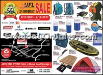 25th-Anniversery-sale-UFL-November-2011Warehouse-Sale-Promotion-Malaysia