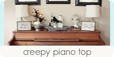 creepy piano top