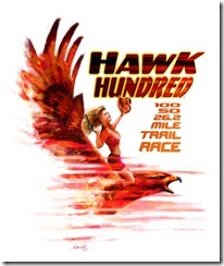 HAWK-HUNDRED-LOGO2012-small
