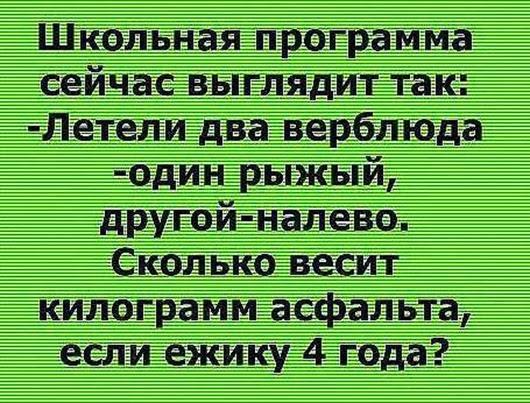 547851_743512075661968_648324296_n