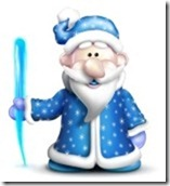 14963852-whimsical-cartoon-jack-frost