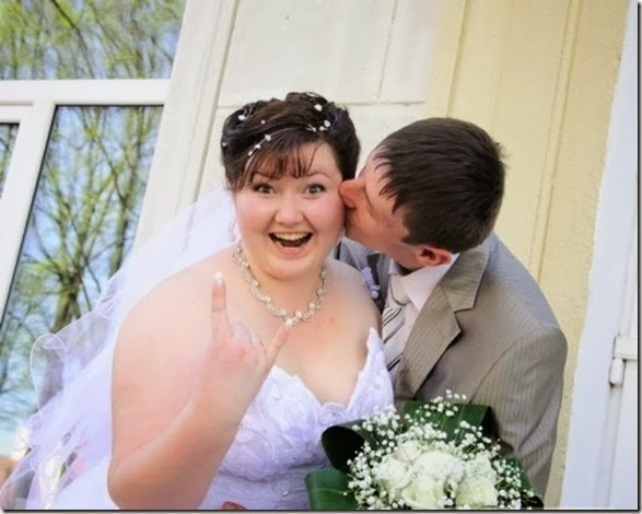 funny-wedding-photos-006