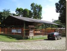 Praça01