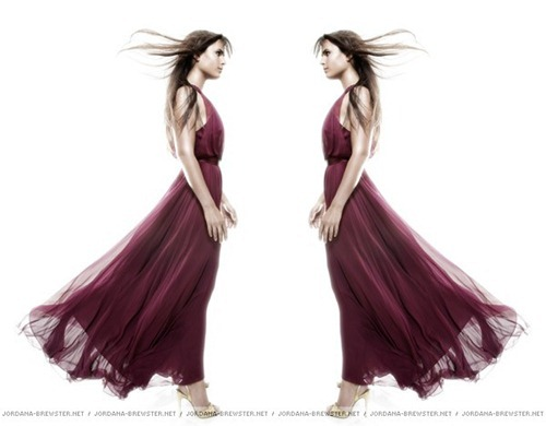 jordana brewster linda sensual photoshoot desbaratinando  (11)