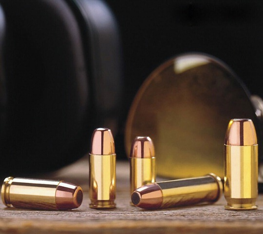 Remington Bullets_33568948