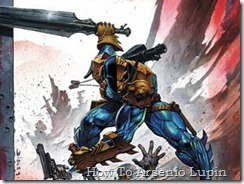 comics-new-52-deathstroke
