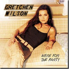 Gretchen_Wilson-01-big