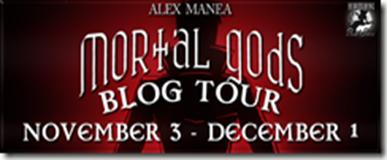 Mortal Gods Banner 851 x 315_thumb