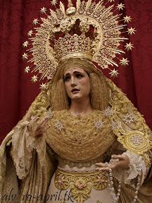 rosario-linares-triduo-y-rosario-de-la-aurora-2012-alvaro-abril-(14).jpg