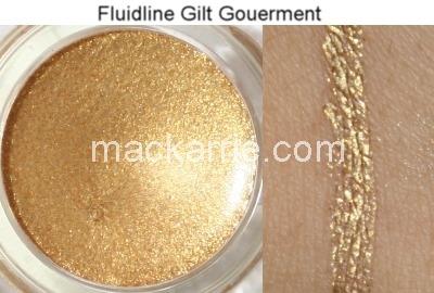 c_GiltGourmetFluidlineMAC6