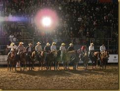 cajuru-rodeio-show2012 (20)