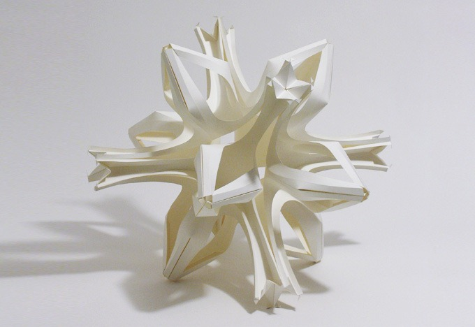 paper_octahedron_richardsweeney