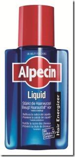 Alpecin_Liquid lozione energizzante.jow.pg - Copia