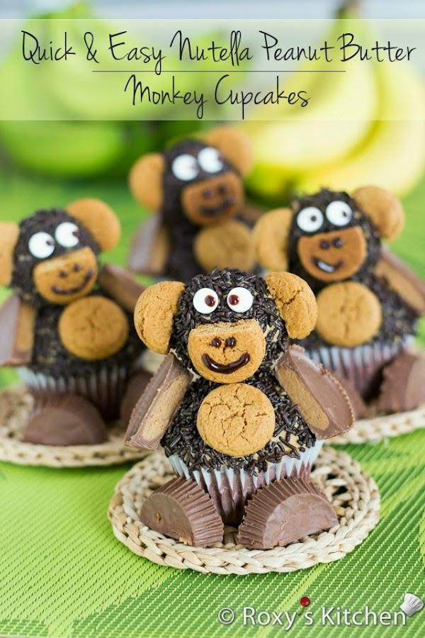 nutella-peanut-butter-monkey-cupcakes-16-title.jpg