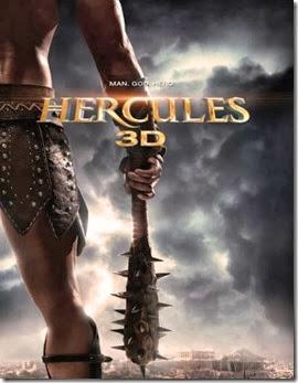 hercules3d